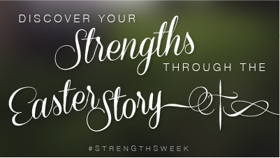 Strengths image